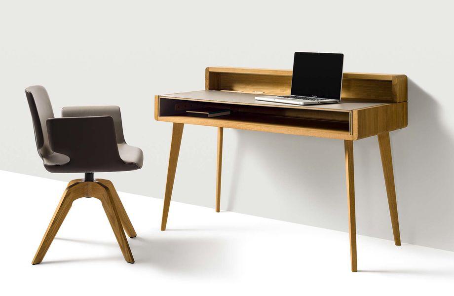 team7 houten salontafels en eetkamertafels. Black Bedroom Furniture Sets. Home Design Ideas